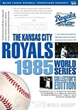 Kansas City Royals: 1985 World Series