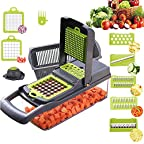 vegetable slicer, End of 'Related searches' list