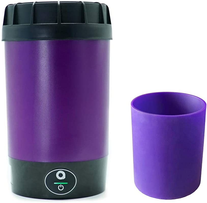 Ardent Nova Decarboxylator Silicone Infusion Sleeve