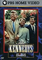 American Experience: Kennedys [DVD] [Import]