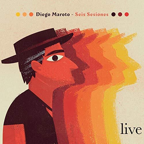 Moanin' (feat. Armando Cruz, Luri Molina & Pancho Lelo de Larrea) [Live]
