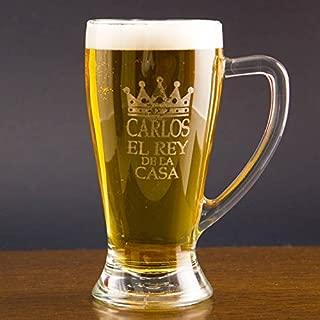 Mejor Regalos Con Cerveza Corona de 2020 - Mejor valorados y revisados