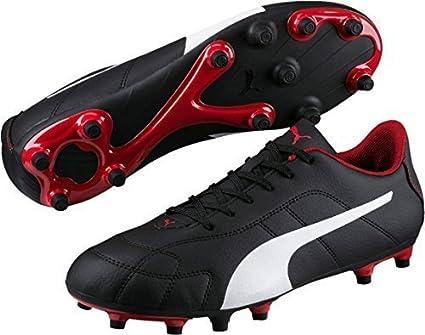 Only Sports rouage Puma (104204-01) Classico FG godasses de ...