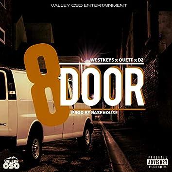8 Door