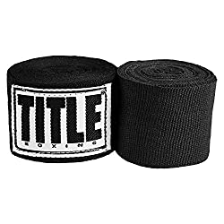 Best Boxing Hand Wrap