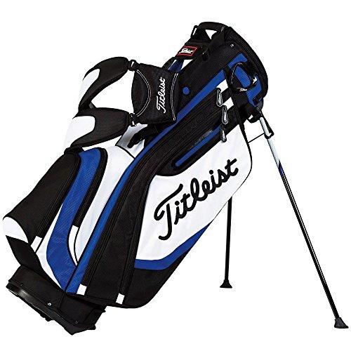 Golfbag / Carrybag 'TB5SX6'