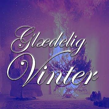 Glædelig Vinter