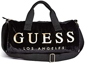 Best guess lunch bag Reviews