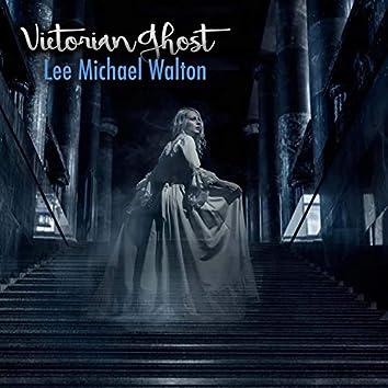 Victorian Ghost (feat. Sarah Hudson)
