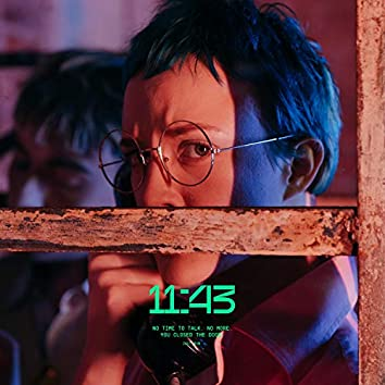 11:43