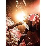 NOMAD <初回限定盤B> [CD+DVD+ライブフォトブック]