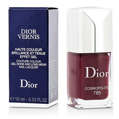 Dior 48062Nagellack, Ton 785Cosmopolite