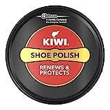 KIWI - Crema Calzado Lata Negra Kiwi 50 Ml