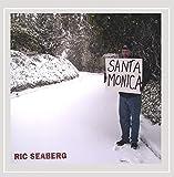 Santa Monica [Explicit]
