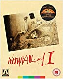 Withnail and I + How to Get Ahead in Advertising [Special Edition Blu-ray] [Import anglais]