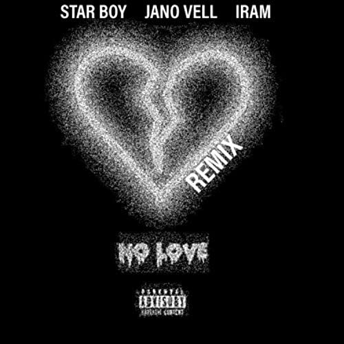 Iram, Star Boy & Jano Vell