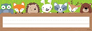 Best woodland animals names Reviews