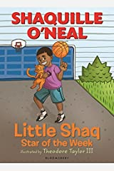 Little Shaq: Star of the Week Paperback