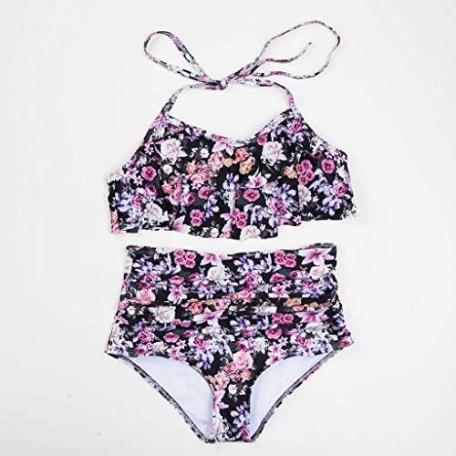 Child models swimwear _image0