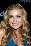 The Poster Corp Carmen Electra at Arrivals for Rokbar