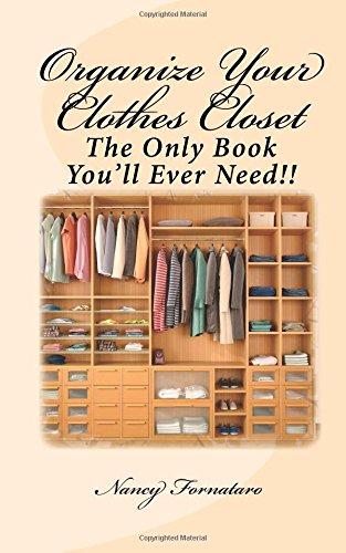 Closets Organizadores marca