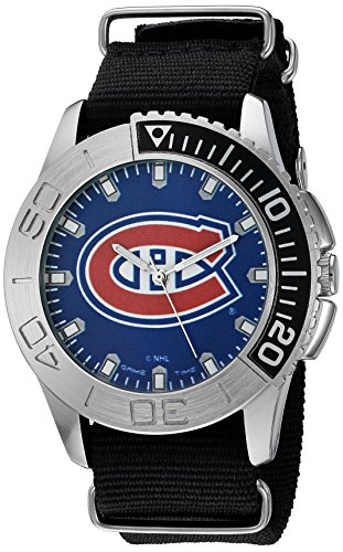 Starter Montreal Canadiens