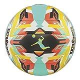 Wilson WTH5682XB Pelota de Voleibol AVP Aztec Uso recreativo Exterior, Unisex...