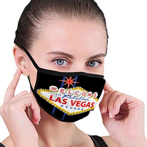 Dust Face Anti Pollution Shield fabulous Las Vegas Nevada Soft Shield
