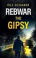 Rebwar - The Gipsy: A London Murder Mystery