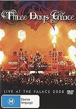 Three Days Grace - One [Reino Unido] [DVD]