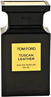 Tuscan Leather by Tom Ford for Men and Women - Eau de Parfum, 100ml