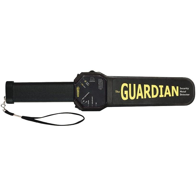 Bounty Hunter S3019 Guardian Hand Wand
