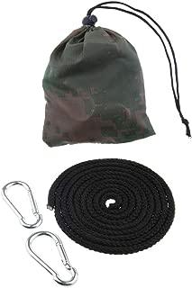 Head Cover Pratica capo della maglia della rete esterna Mosquito Net Responsabile chiaro Mesh per Outdoor Lovers 1PC