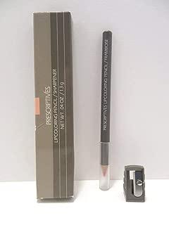 Prescriptives Lipcoloring Pencil Lip Pencil Lip Liner With Sharpener ~ Framboise (07)