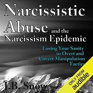 Emotional Abuse Exposed Box Set (Audiobook) by Ramit Gupta | Audible com