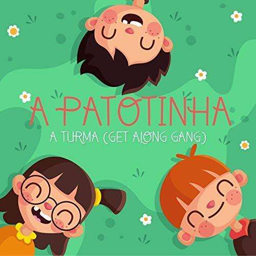 A Patotinha