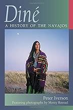 diné: تاريخ ً ا من navajos