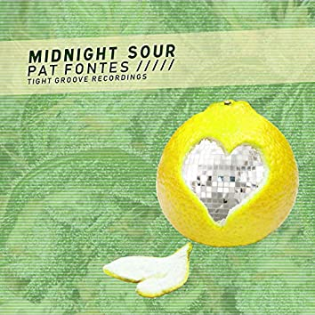 Midnight Sour