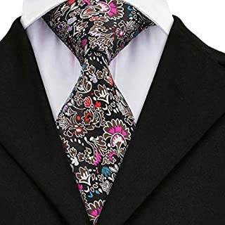 Amazon.es: AK - Corbatas y pajaritas / Otras marcas de ropa: Ropa