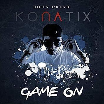 Drogen (KoNaTix Remix)