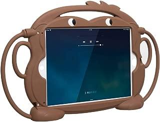Best monkey ipad case Reviews