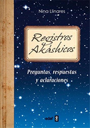 REGISTROS AKÁSHICOS (Tabla de Esmeralda)