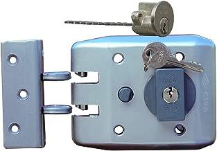2.15 rim lock