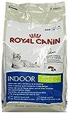 Royal Canin Féline Health Nutrition Indoor Appetite Control 4 kg,