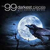 The 99 Darkest Pieces Of Classical Music