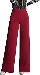 Best red work pants Reviews