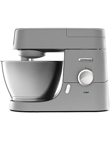 Amazon.es: Repuestos para procesadores de alimentos y robots de cocina: Hogar y cocina
