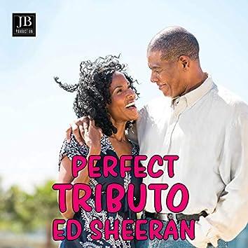 Perfect (Tributo a Ed Sheeran)