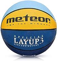 Basketbal voor Kinderen maat # 4 Jongeren Basketbal ideaal op de Kinderhanden 5-10 jaar ideale mini Basketbal voor de...