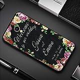 MKDASFD Soft TPU Silicone Phone Case For Meizu M5 Note M6
